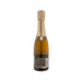 LOUIS ROEDERER Brut Premier with gift box (375mL) NV (375mL)