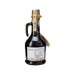 POLIZZI Extra Virgin Olive Oil in Carafe Glass  (250mL)