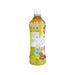 Suntory Genmaicha Green Tea(500mL)