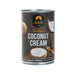 DESIAM Thai Coconut Cream  (400mL)
