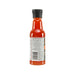 DESIAM Sweet Chili Thai Sauce  (250mL)