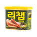DONGWON Canned Ham (Richam)  (340g)