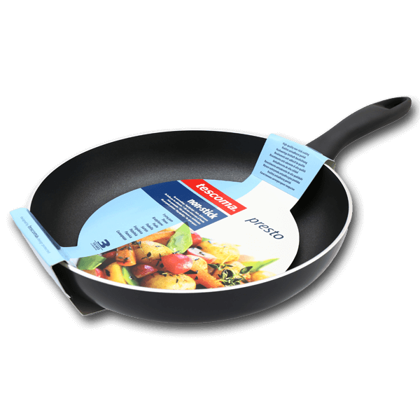TESCOMA Frying Pan Presto 24cm