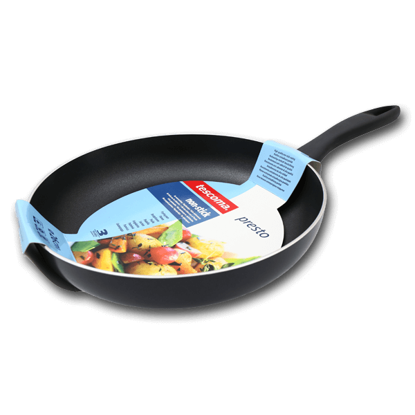 TESCOMA Frying Pan Presto 26cm