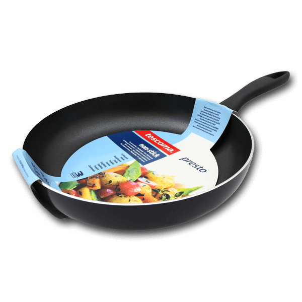 TESCOMA Frying Pan Presto 28cm