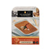 LES MARINES DE PROVENCE Lobster Bisque  (300g)