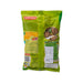 NOBERASCO Organic Raw Walnut W/Shell  (350g)