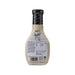 FIELD DAY Organic Ranch Dressing  (236mL)