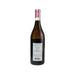 Rivetto Moscato dAsti Vittoria 2016(750mL)