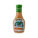 Annie'S Naturals Organic Thousand Island Dressing(236mL)