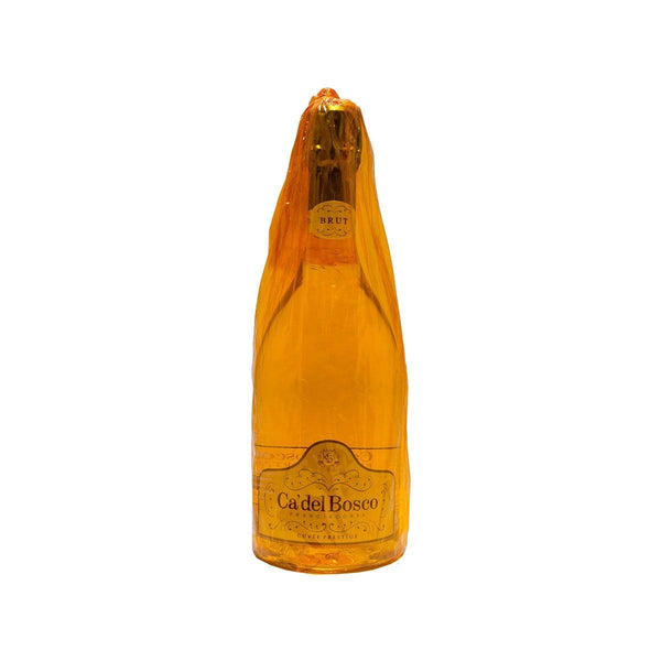 CA DEL BOSCO Cuvee Prestige NV (750mL)