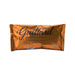 Guittard Butterscotch Baking Chips(340g)