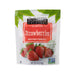Stoneridge Whole Dried Strawberries(113g)