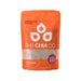 The Chia Co Chia Seed - White(150g)
