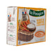 La Potagere Cream Of Carrot Soup(500mL)
