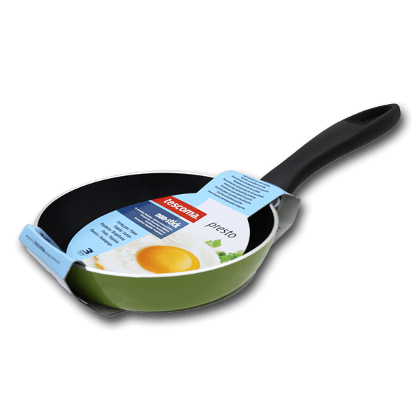 TESCOMA Frying Pan Presto 12cm
