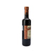 FATTORIA ESTENSE Balsamic Vinegar of Modena  (500mL)