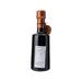Fattoria Estense Balsamic Vinegar of Modena - Bronze Seal(250mL)