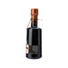 FATTORIA ESTENSE Balsamic Vinegar of Modena - IGP Bronze  (250mL)
