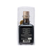 FATTORIA ESTENSE Balsamic Vinegar of Modena - IGP Gold  (250mL)