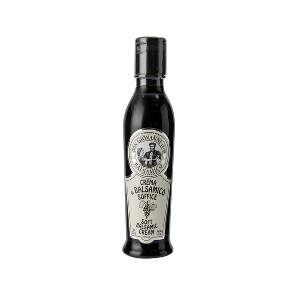 Don Giovanni Soft Balsamic Cream Dressing(220g)