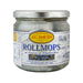 J.C DAVID Herring Rollmops  (350g)