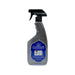 GODDARD'S Stainless Steel Cleaner Spray  (16fl oz)