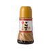FUKI SHOKKEN Golden Sesame Dressing  (230mL)