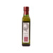 CITYSUPER Extra Virgin Olive Oil - Spain  (250mL)