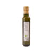 city'super Organic Extra Virgin Olive Oil - Spain (250mL)