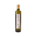 city'super Organic Extra Virgin Olive Oil - Spain (500mL)