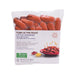 Fork In The Road Little Goodies Pasture-Raised Uncured Beef Hot Dogs(340g)