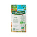 La Potagere Organic Leek & Potato Soup(1L)