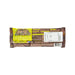 MICHEL & AUGUSTIN Biscuits with Milk Chocolate And Nougatine  (73g)
