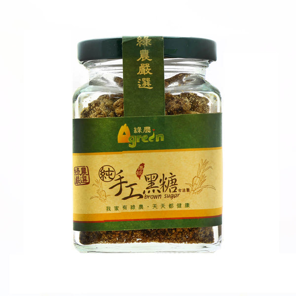 Agreen Brown Sugar(150g)