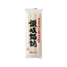 Sanukibussan 100% Japanese Wheat Made Dried Sanuki Udon Noodle(300g)