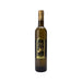 Le Moulin De Villevielle Aglandau Extra Virgin Olive Oil(500mL)