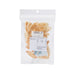 Supersnack Salted Rice Cracker(45g)