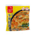 CHIMEI Frozen Tientsin Fluffy Green Onion Waffle  (600g)