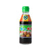 AMIJIRUSHI Hiyashi Chuka Concentrated Cold Noodle Sauce  (180mL)