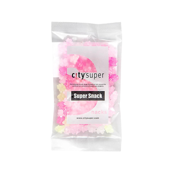 city'super Konpeito Candy - Primrose Color(40g)