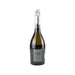 Jaillance Cuvee Icone Blanc de Noirs 2011(750mL)