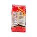 El Avion Spanish Rice(500g)