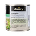 D'Aucy Brussels Sprouts(400g)
