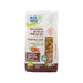 Probios Rice & Rice Organic Whole Rice Fusilli(250g)
