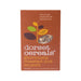 Dorset Gloriously Roasted Nut Muesli(600g)