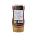 Biona Organic Brown Rice Syrup(350g)