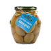Elita Greek Green Olives(390g)
