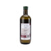 CRUDIGNO Grapeseed Oil  (1L)