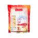 YAU KEE Fresh Fish Soup Noodle  (600g)